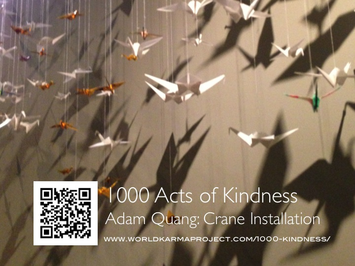 1000 Acts of Kindness - Crane installation-4