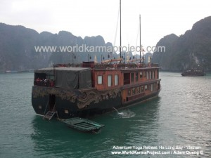 Ha_long-bay-vietnam-picture Text11
