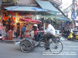 Hanoi-vietnam-picture Text 14
