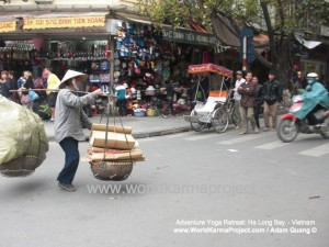 Hanoi-vietnam-picture Text 8
