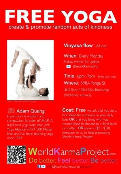 gentle yoga poster-Apr2013
